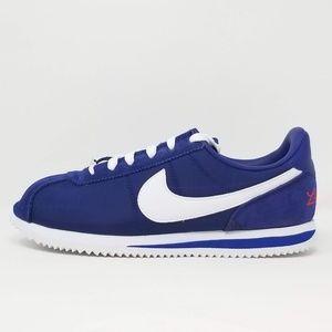 Nike Cortez Basic (GS) Los Angeles CI9957-400